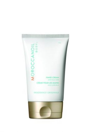 Moroccanoil Hand Cream Fragrance Originale