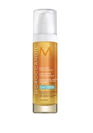 Moroccanoil Blow Dry Consentrate