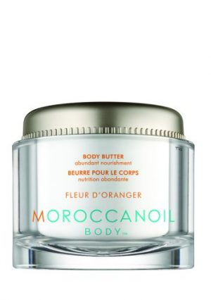 Moroccanoil Body Butter