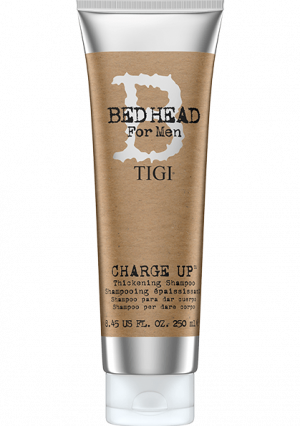Charge Up™ Thickening Shampoo