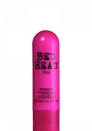 Recharge™ High Octane Shine Conditioner