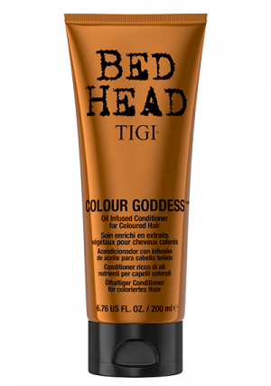 Colour Goddess Oil Conditioner