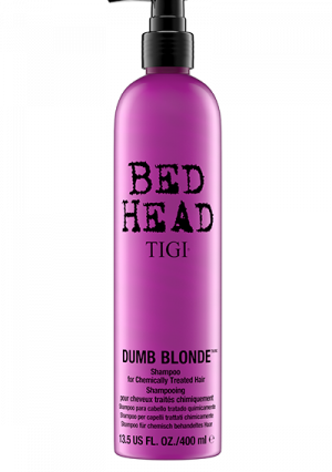 Dumb Blonde™ Shampoo