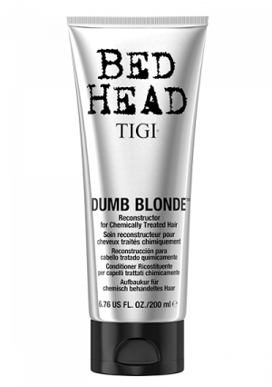 Dumb Blonde™ Reconst. Conditioner