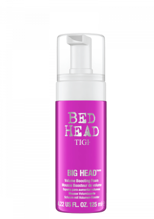 Big Head™ Volume Boosting Foam