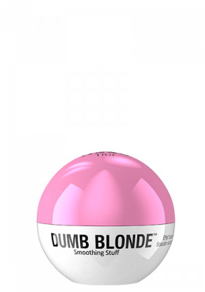 Dumb Blonde™ Smoothing Stuff
