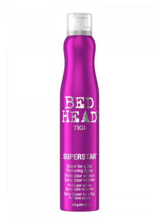 Superstar™ Queen For A Day Thickening Spray