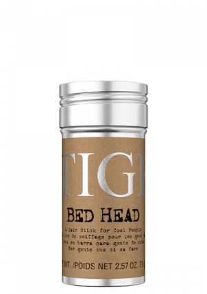 Bed Head™ Wax Stick
