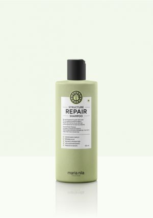 Structure Repair: Shampoo 350 ml