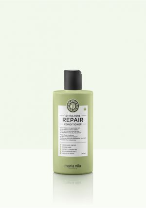 Structure Repair: Conditioner 300 ml