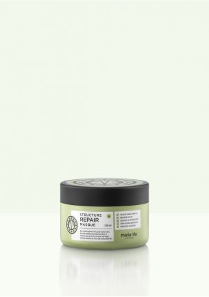 Structure Repair: Masque 250 ml