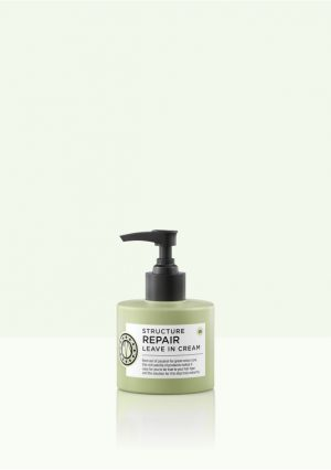 Structure Repair: Leave In Creme 200 ml