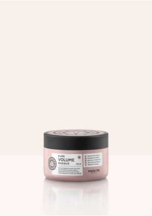 Pure Volume: Masque 250 ml