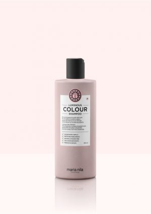 Luminous Color: Shampoo 350 ml