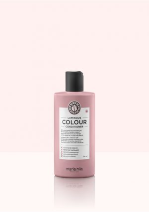 Luminous Colour: Conditioner 300 ml