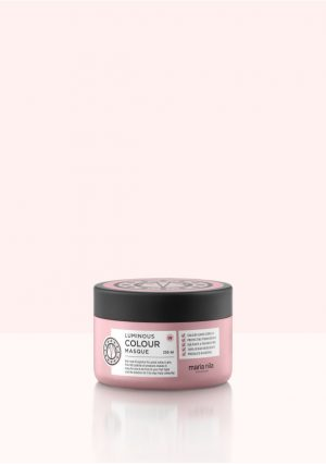 Luminous Colour: Masque 250 ml
