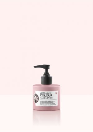 Luminous Colour: Hair Lotion 200 ml