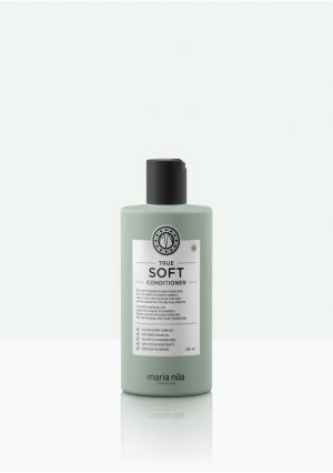 True Soft: Conditioner 300 ml