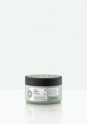 True Soft: Masque 250 ml