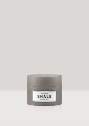 Shale Strong Vax: 100ml