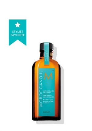 Moroccanoil Treatment Orginal