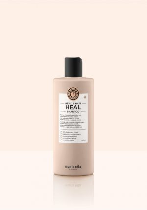 Head & Hair Heal: Shampoo 350 ml