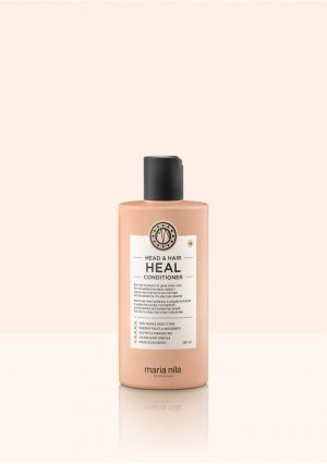 Head & Hair Heal: Conditioner 300 ml