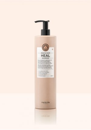 Head & Hair Heal: Shampoo 1000 ml