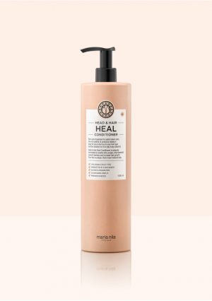 Head & Hair Heal: Conditioner 1000 ml