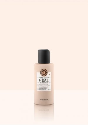 Head & Hair Heal: Shampoo 100 ml