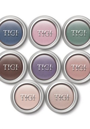 SINGLES EYESHADOW – 8 litir