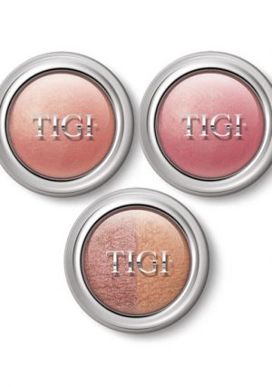 GLOW BLUSH – 3 litir