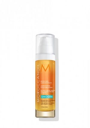 BLOW DRY CONCENTRATE