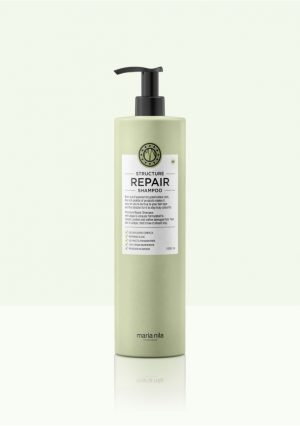 Structure Repair: Shampoo 1000ml