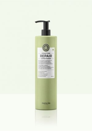 Structure Repair: Conditioner 1000ml