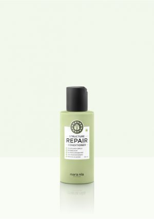 Structure Repair: Conditioner 100ml