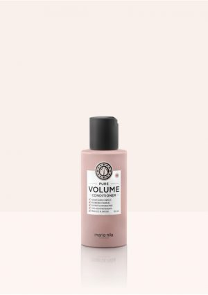 Pure Volume: Conditioner 100ml