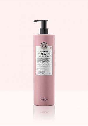 Luminous Colour: Conditioner 1000ml