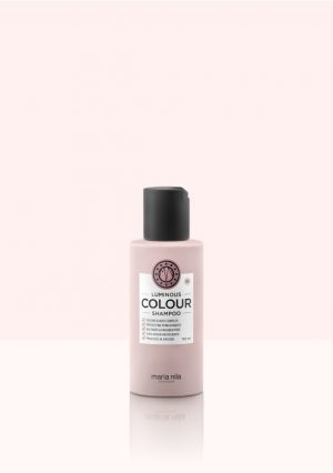 Luminous Colour: Shampoo 100ml