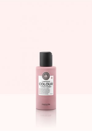 Luminous Colour: Conditioner 100ml