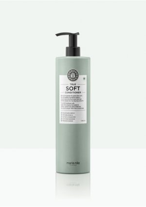 True Soft: Conditioner 1000ml