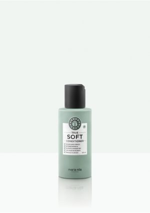 True Soft: Conditioner 100ml