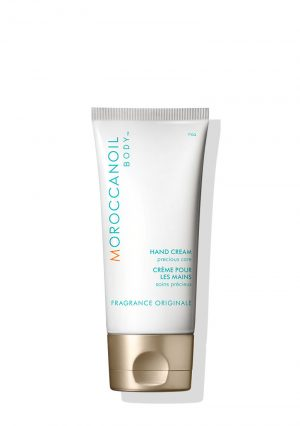 HAND CREAM – FRAGRANCE ORIGINALE