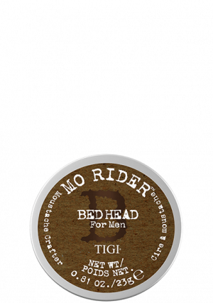 Mo Rider ™ MOUSTACHE CRAFTER