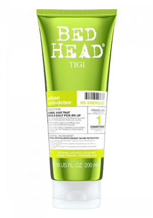 URBAN ANTIDOTES™  RE-ENERGIZE™ Conditioner