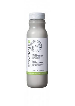 Biolage Raw Uplift Conditioner
