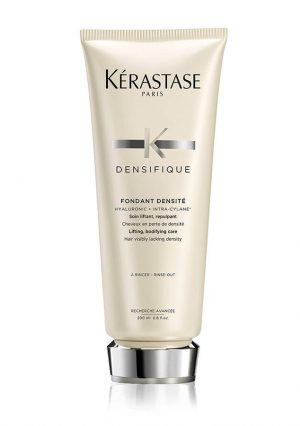 Fondant Densité – Conditioner