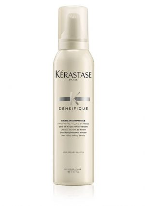 Densimorphose Hair Mousse