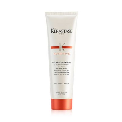 kerastase-nutritive-nectar-thermique-hair-serum