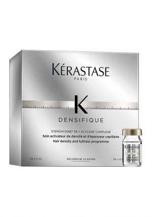 Cure Densifique Scalp Treatment